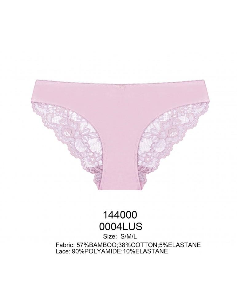 INDEFINI  Женские трусы LUS0004