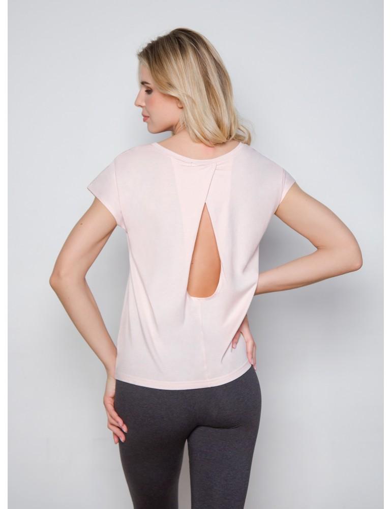INDEFINI Пижама с брюками TBC0176