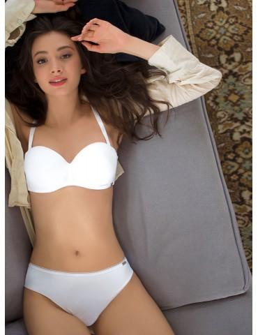 INDEFINI Комплект нижнего белья  WXY1057