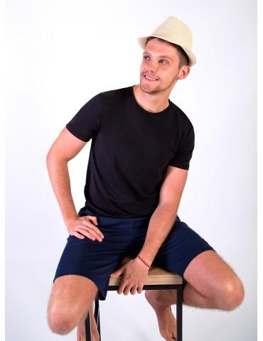 INDEFINI Мужская футболка PDS0009