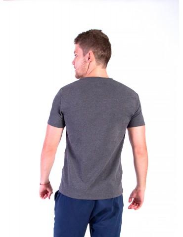 INDEFINI Мужская футболка PDS0011