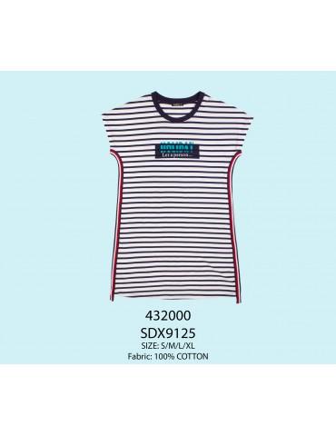 INDEFINI Ночная сорочка SDX9125