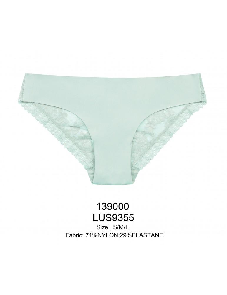 INDEFINI  Женские трусы LUS9355